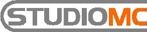 Vytořila firma STUDIOMC.